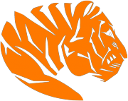 Pawling Central School District Logo
